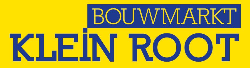 Bouwmarkt Klein Root